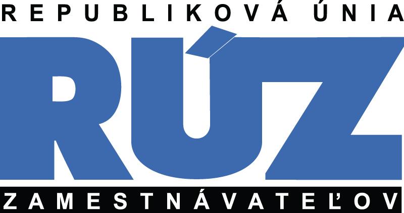 http://www.asep-sr.sk/data/partner-logos/RUZ_logo_final.jpg