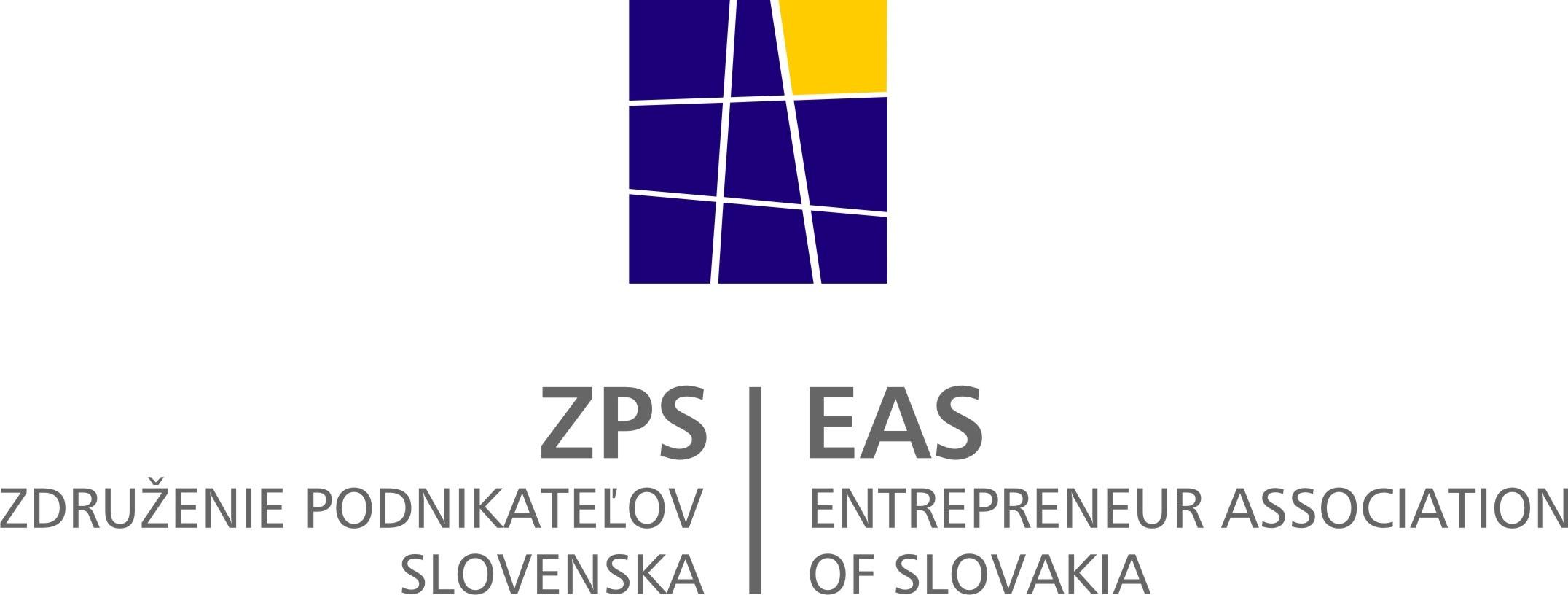 http://www.asep-sr.sk/data/partner-logos/zpslogo.jpg