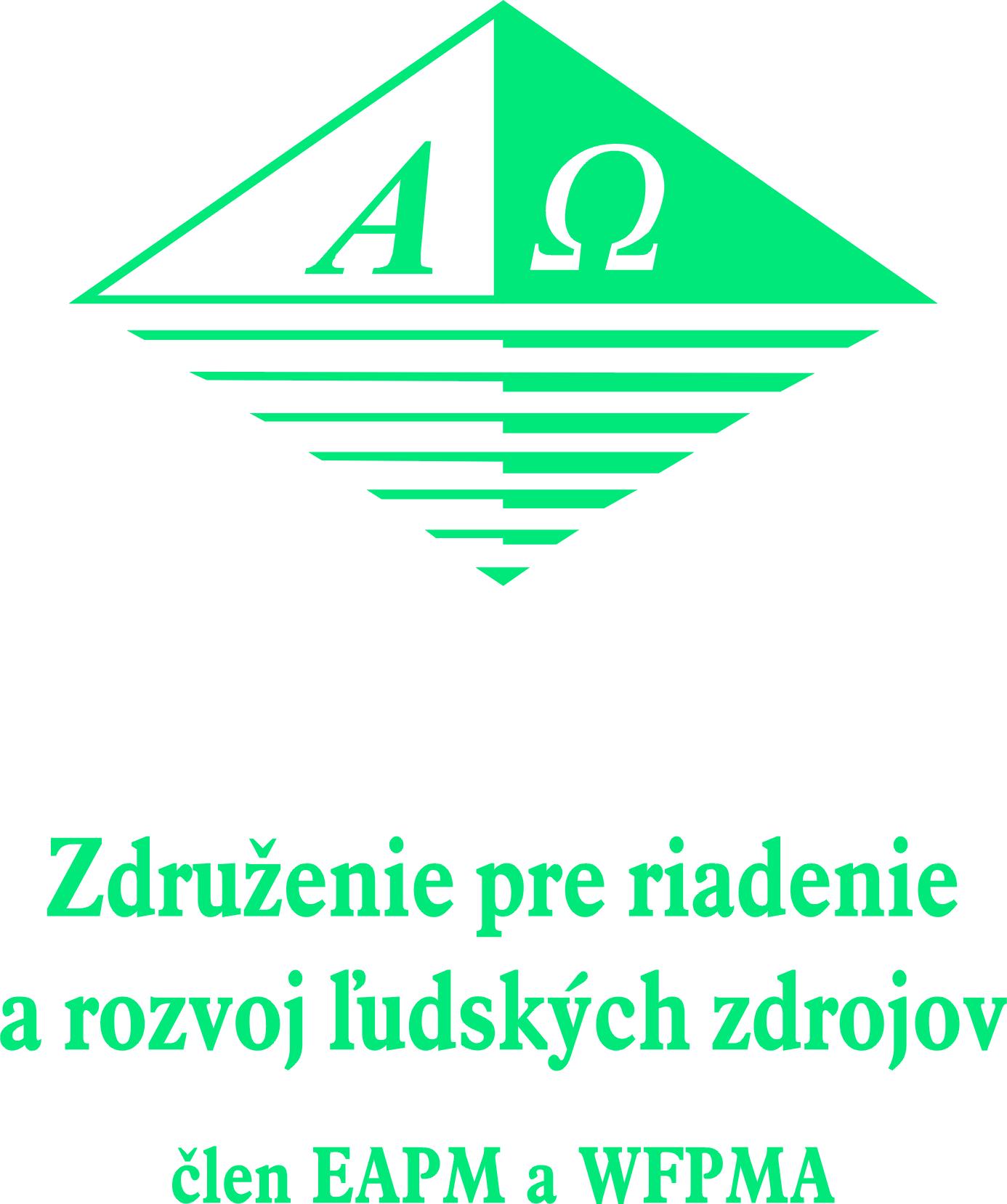 http://www.asep-sr.sk/data/partner-logos/zrrlzlogo.png